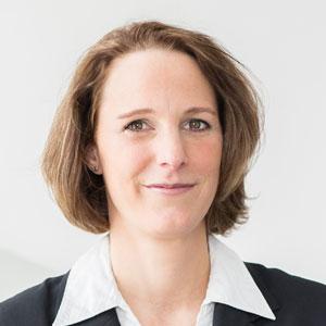 <strong>Ulrike Görke</strong>