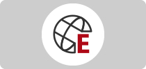 EasyMap-Software